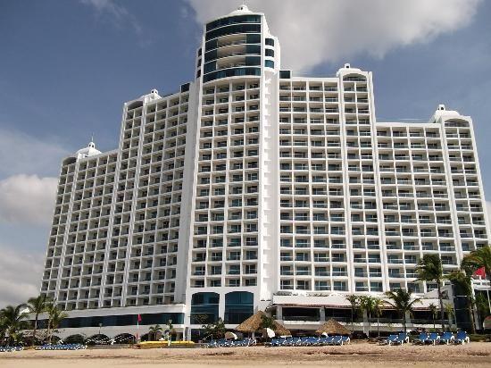 Riu Panama City Panama | ... Westin Playa Bonita Panama, Panama City