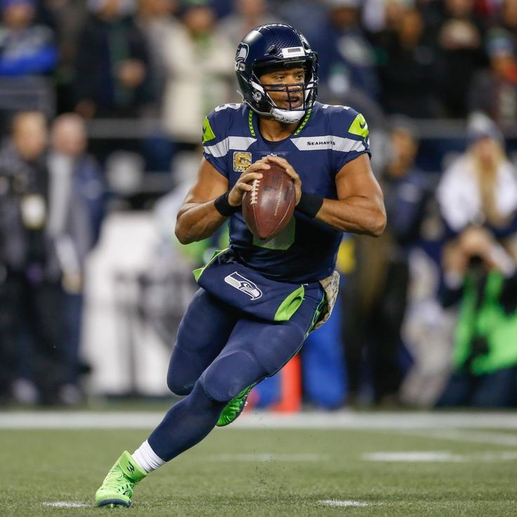Week 12 NFL Picks: Odds, Prop Bets and Predictions for Sunday's Schedule