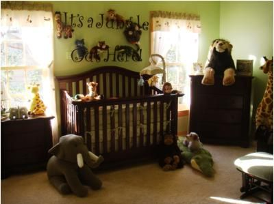 17 best ideas about jungle room themes on