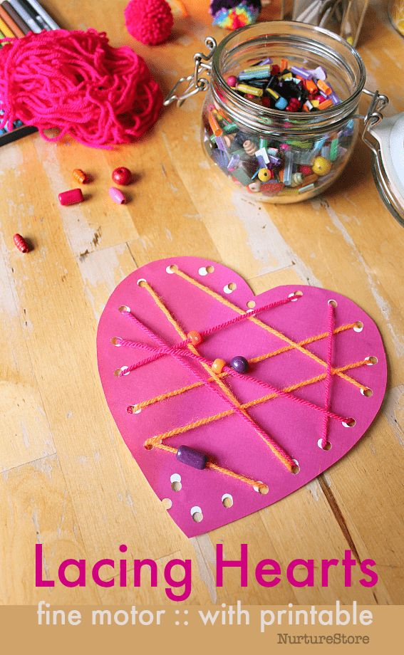 298 best Valentines Day images on Pinterest | Valantine day ...