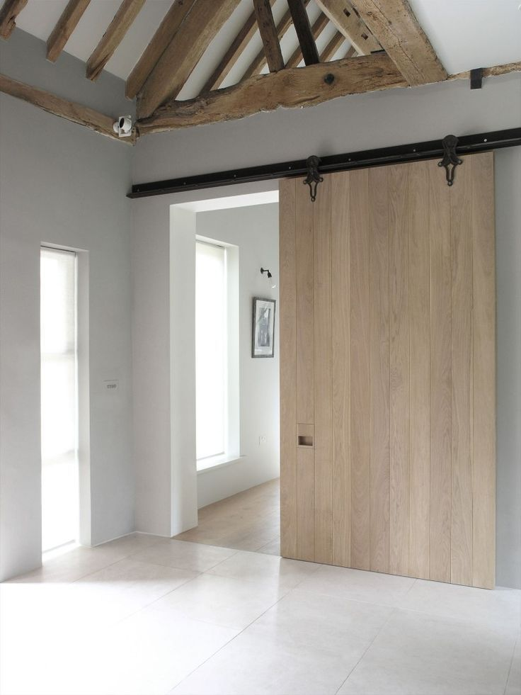 Architecture: investing in beautiful doors - FrenchyFancy