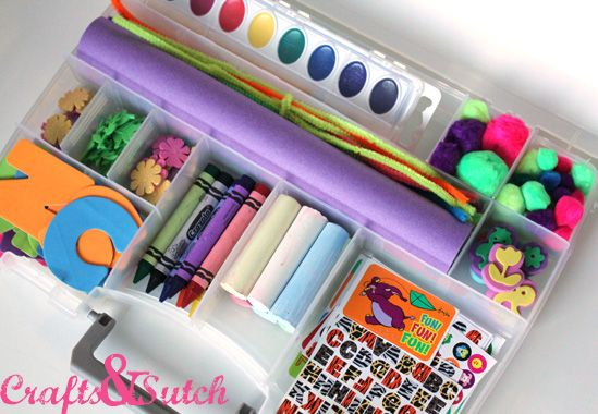 46 Best Tackle Box Inspiration Images On Pinterest Organizers Organization Ideas And Tackle Box