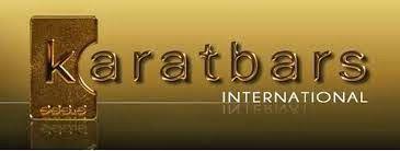 Negocios del Siglo XXI: KARATBARS