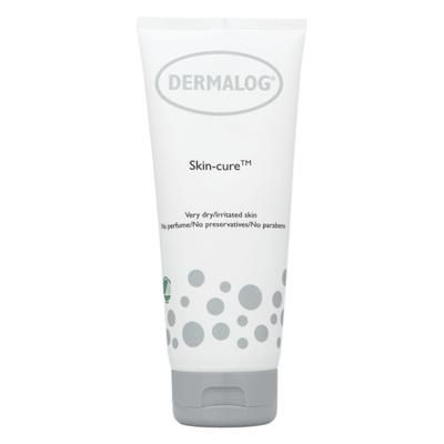 Dermalog - Skin-cure