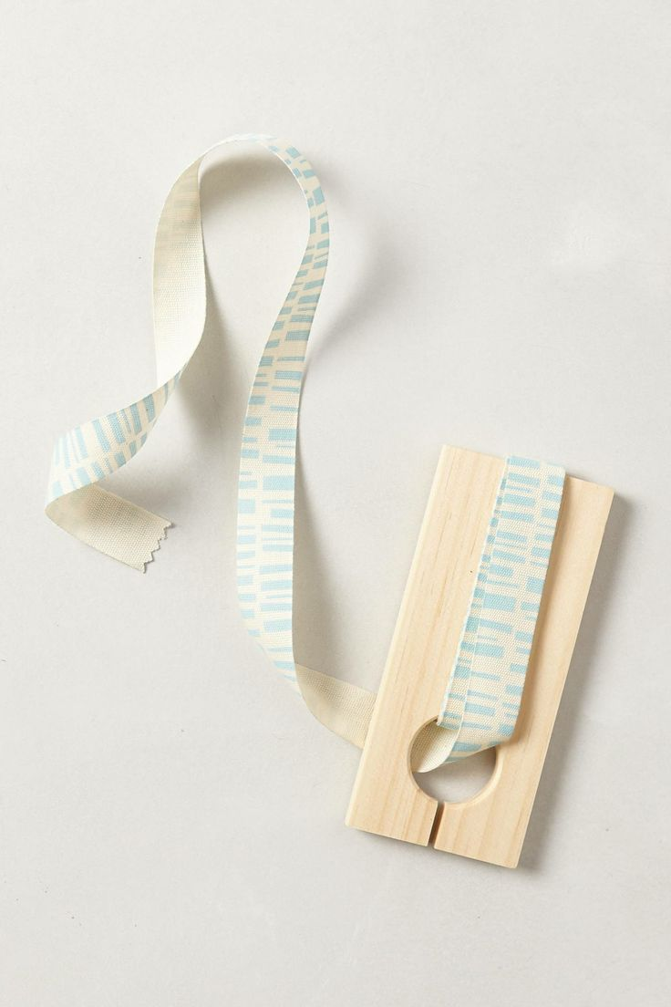 85 Ribbon Shaped Stool Image Gallery Caliber