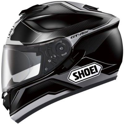 Capacete Shoei Journey GT-Air Street Racing Motorcycle Helmet TC-5 #Capacete #Shoei
