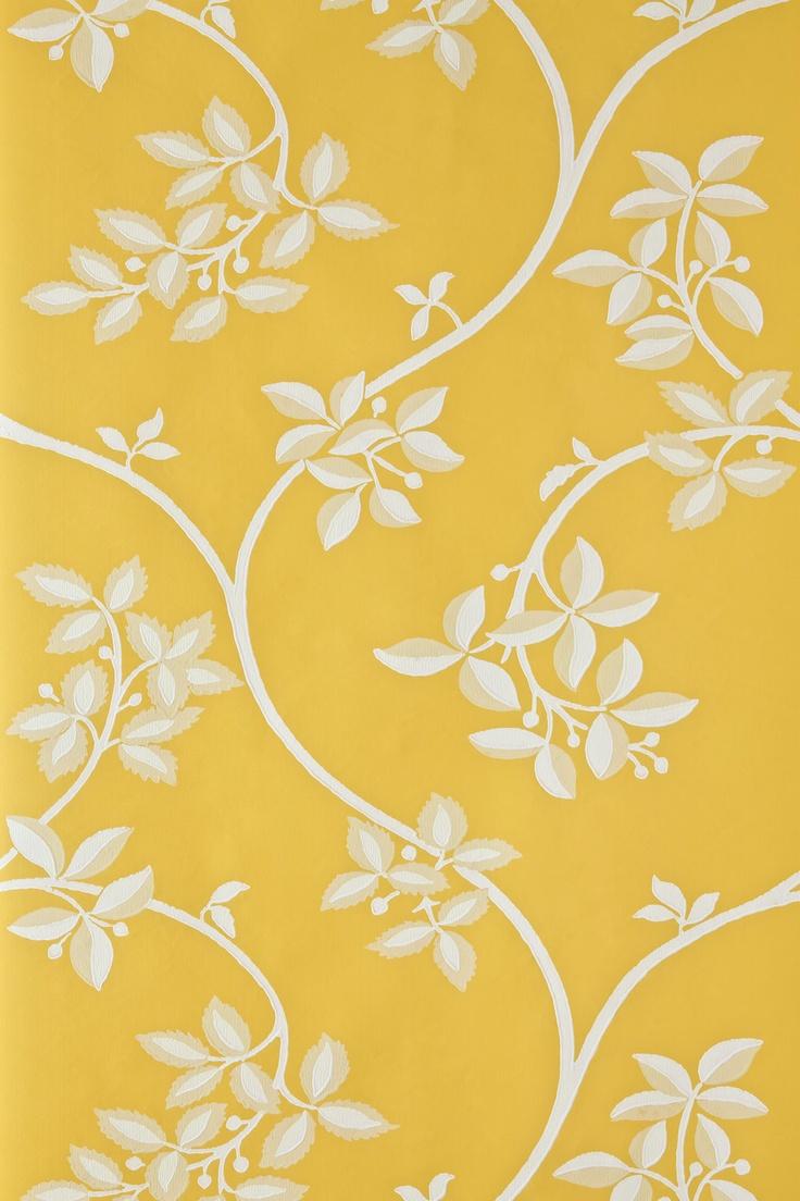 Yellow wallpaper thesis