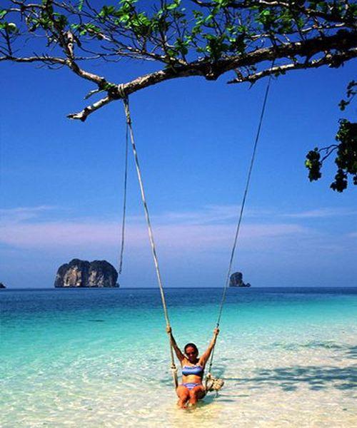 Natural Wonder Halong Bay - Vietnam