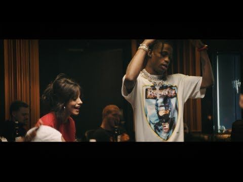 Major Lazer - Know No Better (feat. Travis Scott, Camila Cabello & Quavo)(Official Music Video) - YouTube
