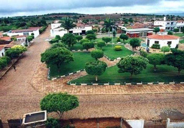 Ibipeba Bahia fonte: i.pinimg.com