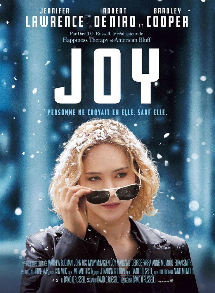 joy film streaming