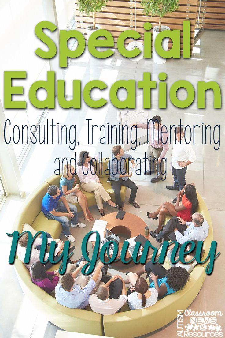 Mentor Global Consultants | Mentor Global Consultants