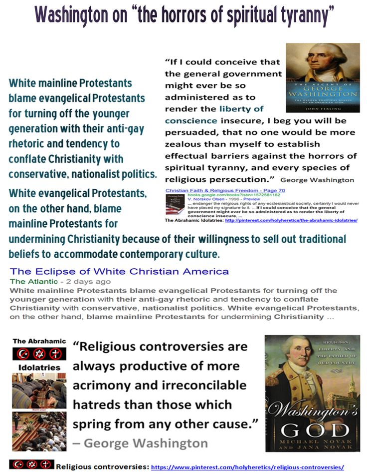 Anti gay statements political religious