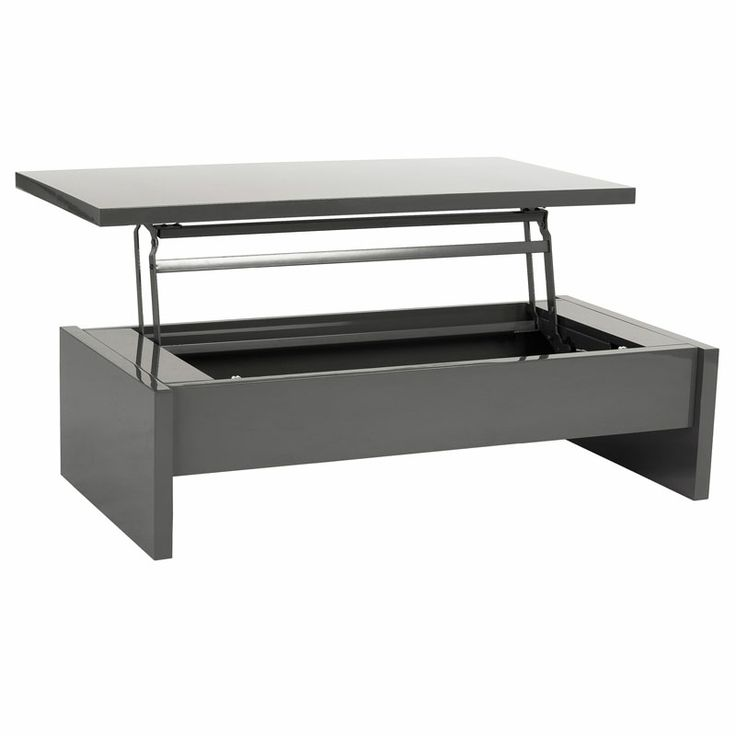 Austin Coffee Table | Modern Coffee Tables | Eurway $550 Free Shipping And  5% Off