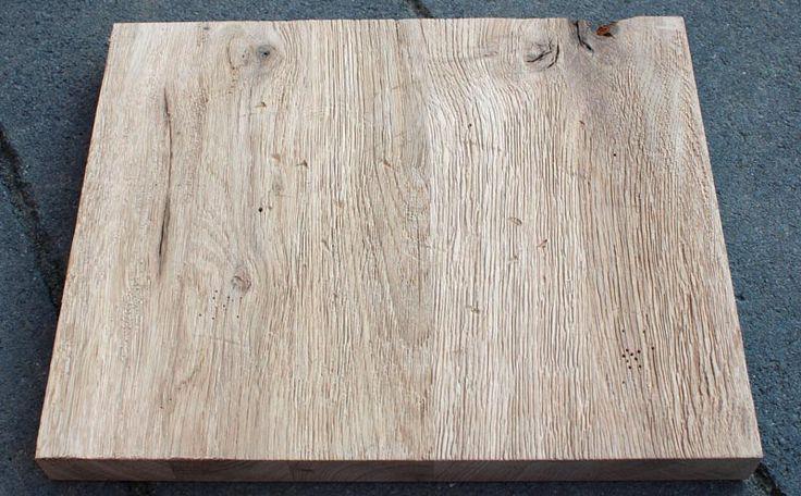Holz altern lassen 35