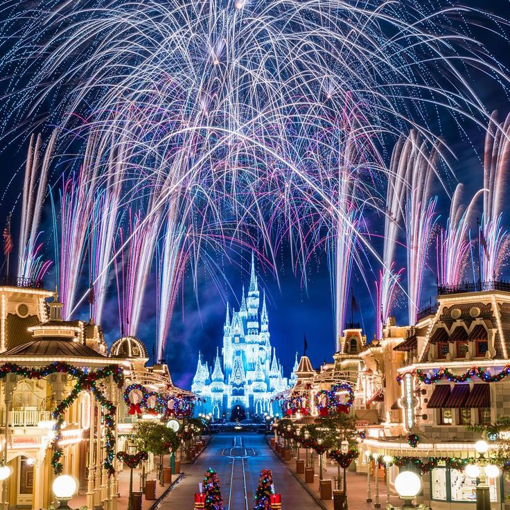 all all  MagicKingdom    your deliver  HappyNewYear shox    May dreams       white come in true