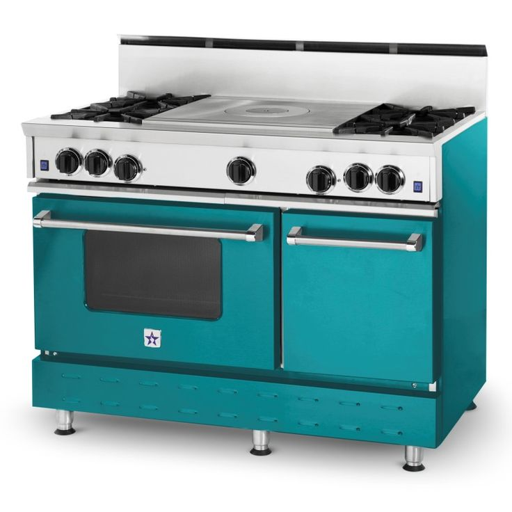 Top 32 Nice Pictures Virtual Kitchen Designer At Hgtv: 32 Best BlueStar Ranges And Cooktops Images On Pinterest