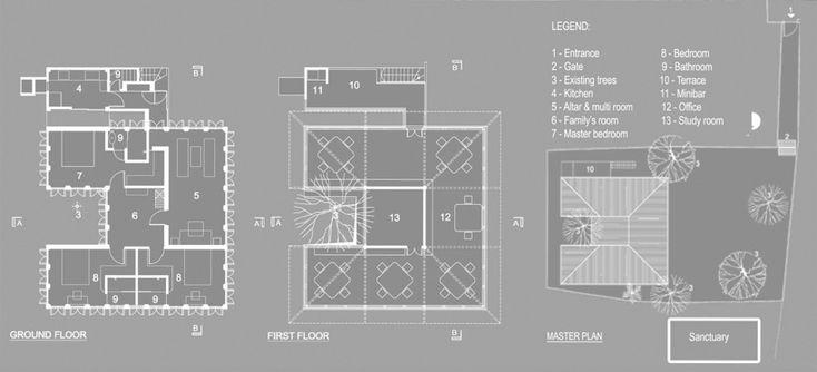 16 best House aaa images on Pinterest | Architecture design ... Ke Gale Design Small House In Sri Lanka on small house designs in pakistan, small house designs in france, small house designs in philippines,