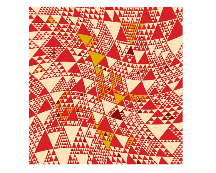 Happy delta Red – eco wrapping with Furoshiki #Furoshiki #Fabric #Gift #Wrapping #Wrappingpaper #Japanese #Eco #Ecology #Environment #Creative #Wrap #Origami #Ideas #Textile #Art #Cloth #Cotton #Gold #Triangle