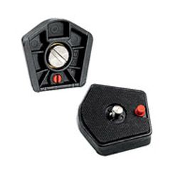 785PL Quick Release Plate for Modo 785B & SHB Pistol Grip Heads