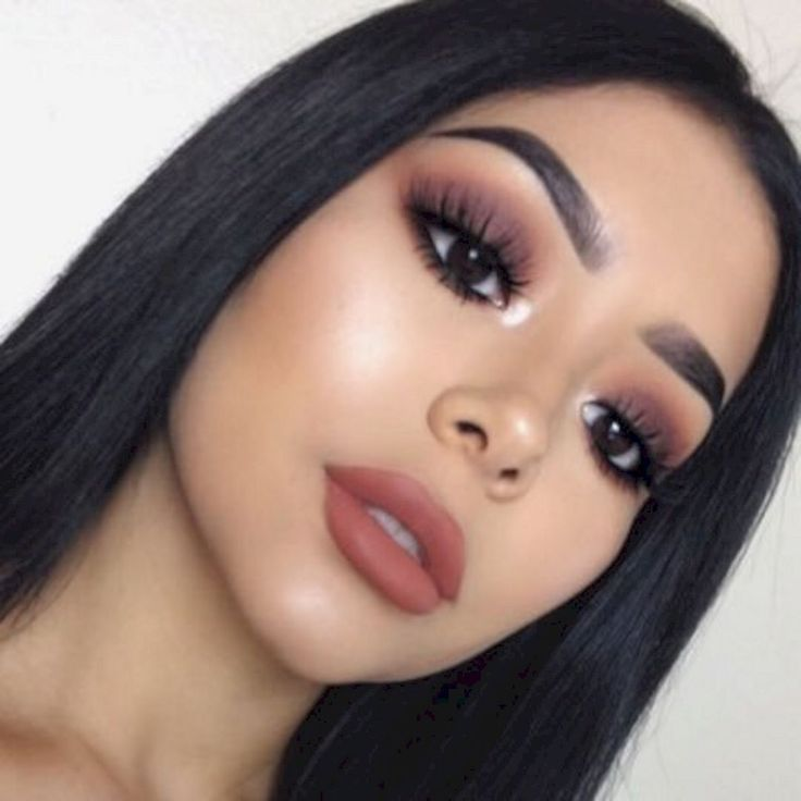 32 Beautiful Daisy Marquez Makeup With 500.000 Followers On Instagram https://montenr.com/32-beautiful-daisy-marquez-makeup-with-500-000-followers-on-instagram/