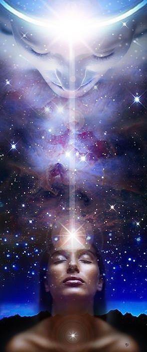 Soy universo