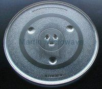 Panasonic 30QBP0793 Microwave Plate * Check out the image by visiting the link.