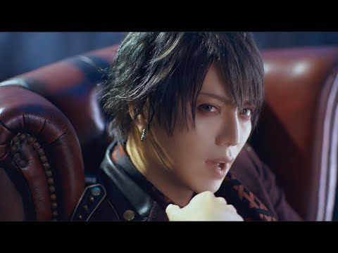 """UNREAL"" by A9 (FULL PV)"