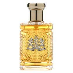 Ralph Lauren Safari Cologne for Men 1.7 oz Eau De Toilette Spray by Ralph Lauren. $68.95. Ralph Lauren Safari Cologne for Men 1.7 oz Eau De Toilette Spray A perfume designed for the man of today, amateur of adventure and open-air life, dreaming of a world without borders. Respectful of the authenticity and the integrity of the objects of the past, it can also appreciate the effectiveness and the modernity of the high-technology spirit. Safari for Men has absolute, subt...