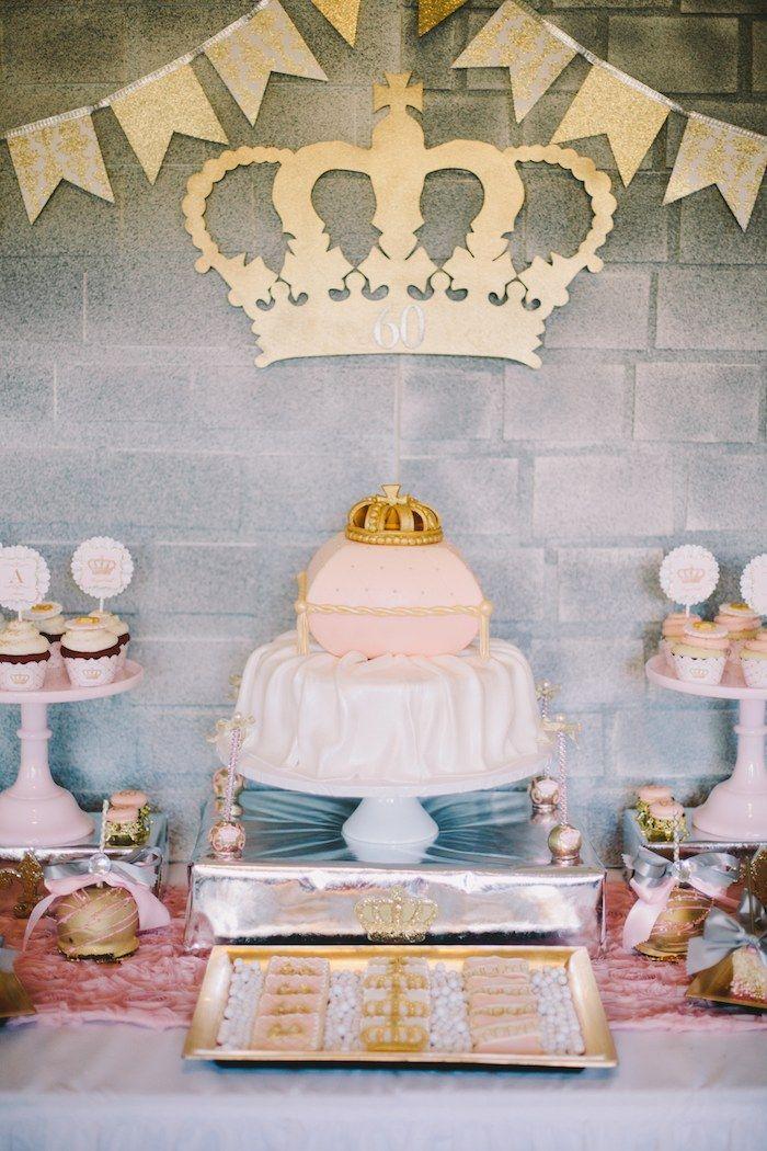 best 25  royal party ideas on pinterest