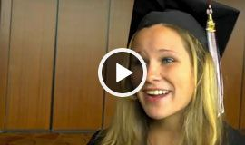 Get Your Accredited High School Diploma Online - James Madison High School Online