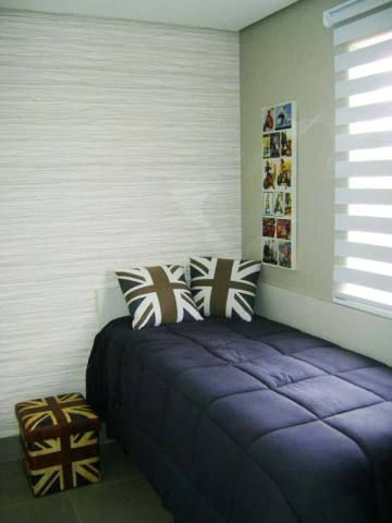 138-apartamentos-pequenos-projetos-de-profissionais-de-casapro