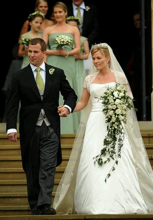 The Most Expensive Wedding Dresses in the World - Top5