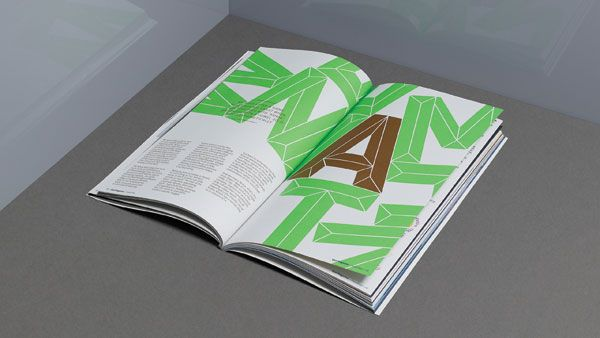 DesignStudio – Ben Wright, Paul Stafford (London / San Francisco)