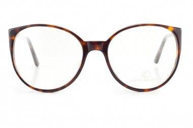 Pauline, tortoise, Brille Woman, Hornoptik von Lunettes Kollektion Berlin, Brillengestelle für Damen online als Muster bestellen auch mit Sehstärke