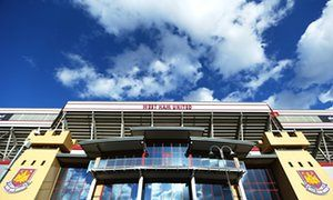 Nine decades of memories of Upton Park as West Ham prepare to depart