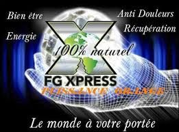 Risultati immagini per fgxpress