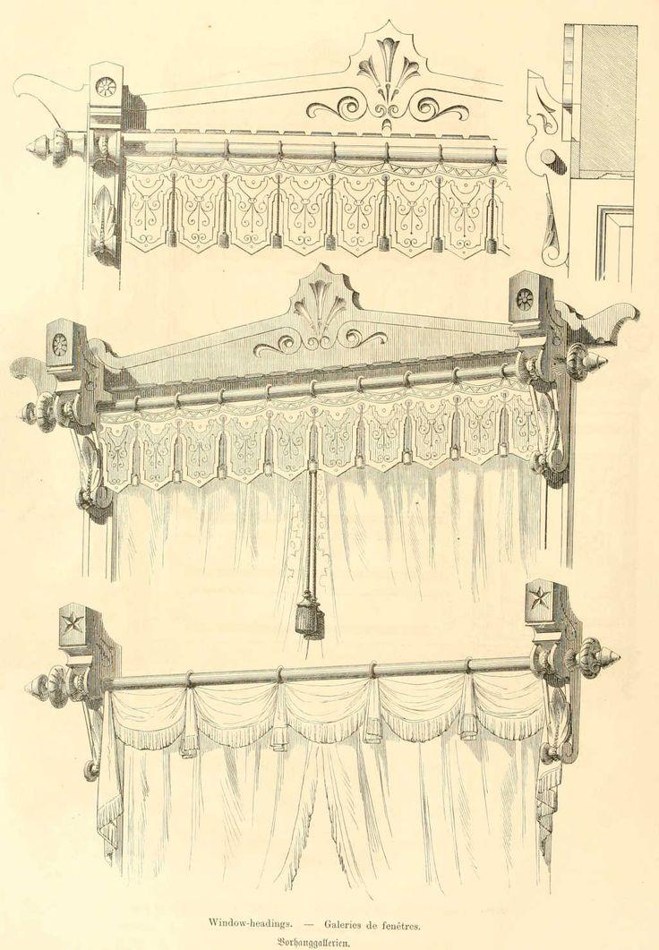 img/dessins meubles mobilier/galeries de fenetres.jpg