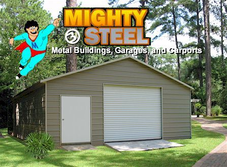 Bradley Mighty Steel RV Shelters for sale  Metal Building pricing  Garages   Carports. 17 Best ideas about Metal Buildings For Sale on Pinterest