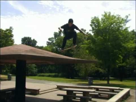 Omar Salazar Nothing but the truth.  this guy is my skate idol!
