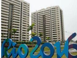 JO 2016 à Rio : des irrégularités dans les conditions de travail soulevées