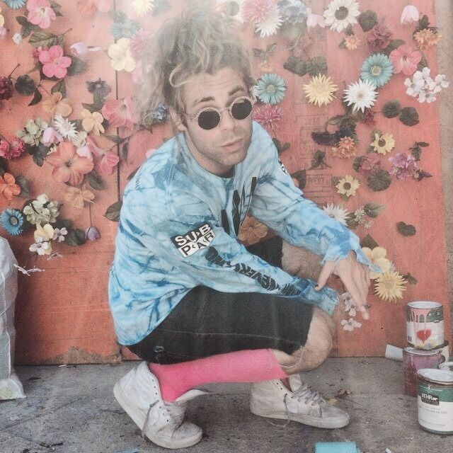 You Need To Know Mod Sun