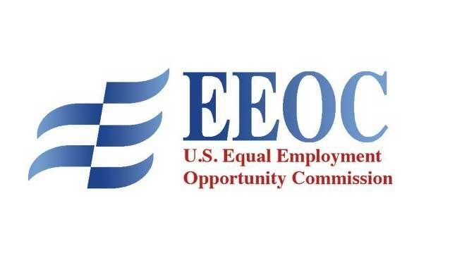 a discussion on the lawsuit on a company and the role of the equal employment opportunity commission Phi 445 week 5 discussion discrimination laws: advantages and  the equal employment opportunity commission  role in the problem that led to the lawsuit.