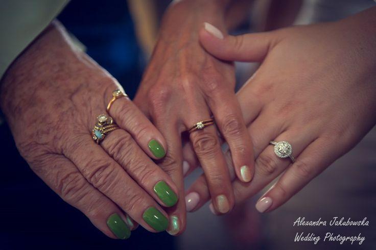 Three generations, more on http://www.ajphotographer.ca/