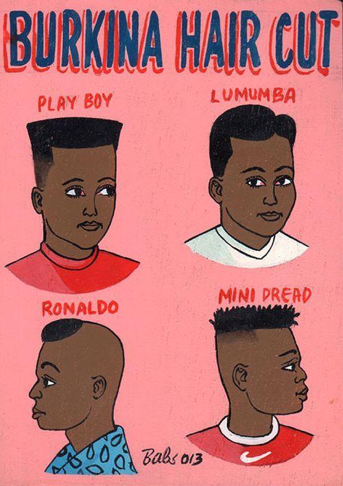 Are U a PlayBoy or Ronaldo?