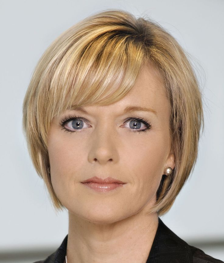 hair cut styles for men the 9 best julie etchingham images on 1536 | e7968f28bbebd79781f6cda47d3be112 les matrices female celebrities