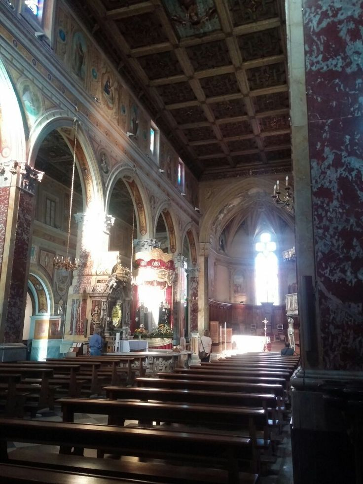 Cattedrale dell'Achiropita Duomo Di Rossano Calabro, Rossano: See 74 reviews, articles, and 28 photos of Cattedrale dell'Achiropita Duomo Di Rossano Calabro, ranked No.3 on TripAdvisor among 19 attractions in Rossano.