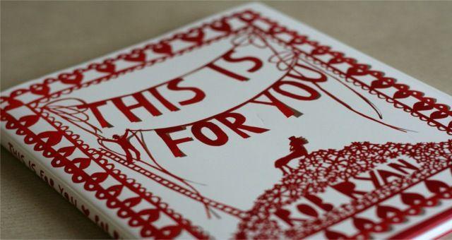Χριστούγεννιατικος οδηγός δώρων - imonline  http://www.imonline.gr/a/hristougenniatikos-odigos-doron-580.html