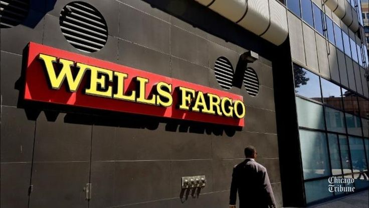 Wells Fargo to pay $185 million settlement