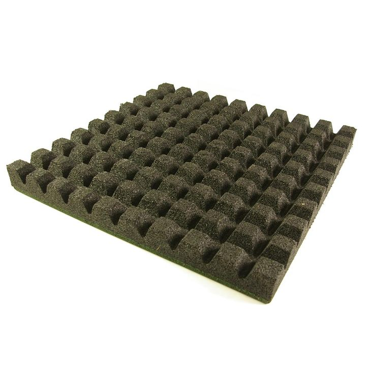 Bounce Back Rubber Playground Mats Best Playground Ideas